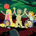 Serie: JJ Villard's Fairy Tales ►Horror Hazard◄