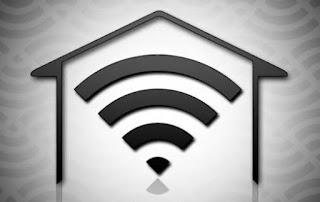 risolvere wifi lento a casa