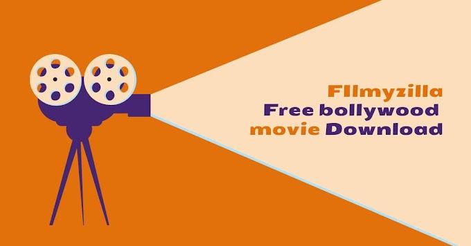 Filmyzilla Bollywood Hollywood hindi dubbed movie download