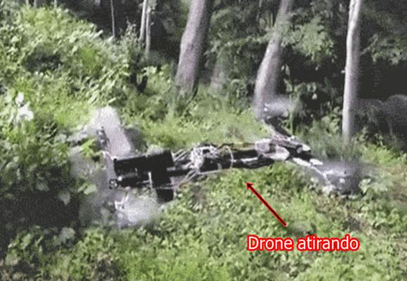 Drone-programado-para-matar
