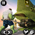 US Army Incredible Monster: Prison Transport Game Game Crack, Tips, Tricks & Cheat Code