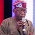 Tinubu attacks PDP, Saraki, reveals why APC, Buhari came on board in 2015