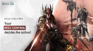 Hundred Soul Apk Action RPG Free For Android