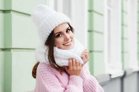 सर्दी से बचने के 10 आसान उपाय, health tips for winter season in hindi