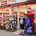 Harga borong Jerman jatuh dalam tempoh 3 tahun