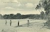 திருகோணமலையின் சில அரிய புகைப்பட தொகுப்பு 1880களில் | Trincoinfo