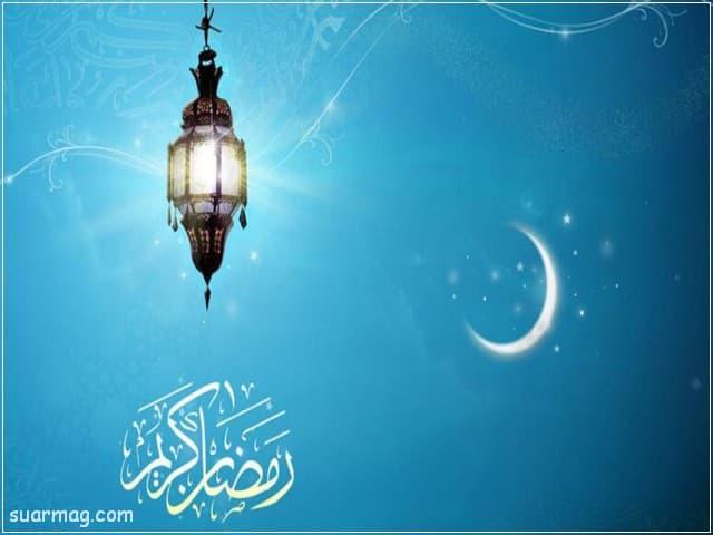 بوستات رمضان 12 | Ramadan Posts 12