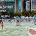 Aloha Spirit Festival chega a Salvador, participe!