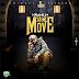 Exclusive Audio : Kranium - So Me Move (Fresh Paint Riddim) (New Music 2019)