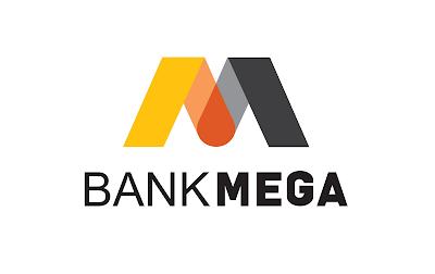 Rekrutmen Bank Mega Jakarta September 2020