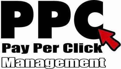 Mendapatkan uang dari PPC di Internet