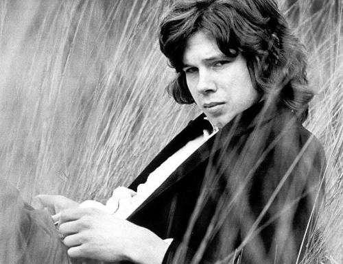 Songs of Nick Drake @ Church of the Holy Trinity, Saturday