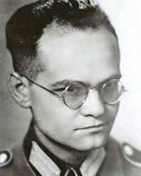 Josef Schulz incident in Serbia worldwartwo.filminspector.com