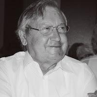 Philipp Friedrich Liebig - 3. Genration der Bäckerei Ihr guter Liebig