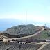 Αναφορά της Περιφέρειας Νοτίου Αιγαίου στο Συνήγορο του Πολίτη για τους Περιβαλλοντικού Όρους