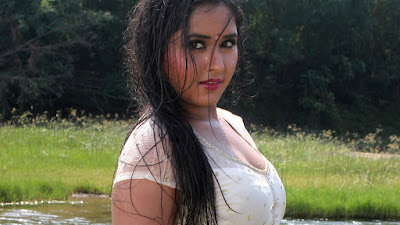Bhojpuri latest actress pic, Bhojpuri new heroine Pic,Bhojpuri New Actress Photo