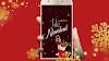 🌲Tarjetas de Navidad para el estado de WhatsApp