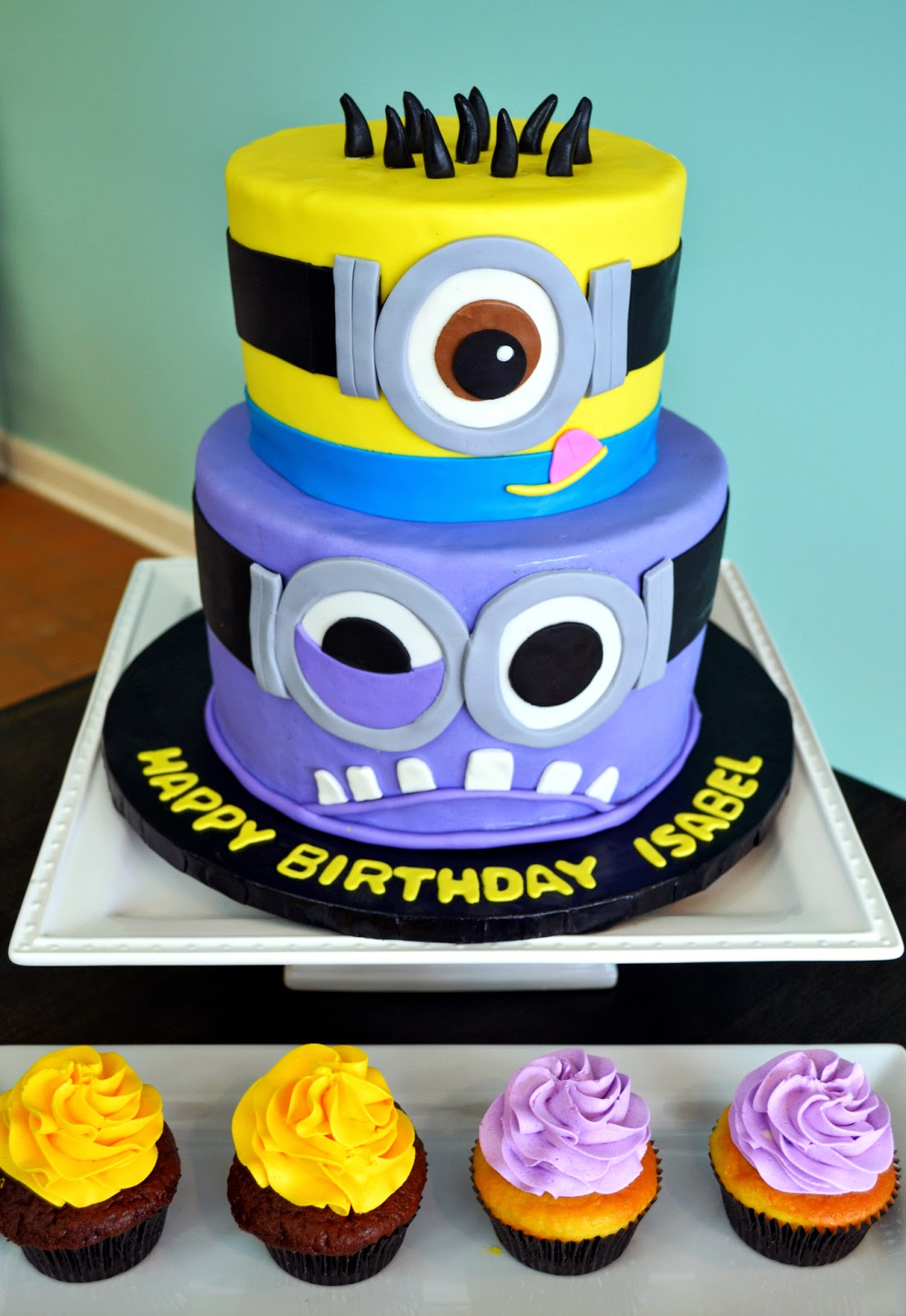 minion template for cake - search results for kue tart minion calendar 2015