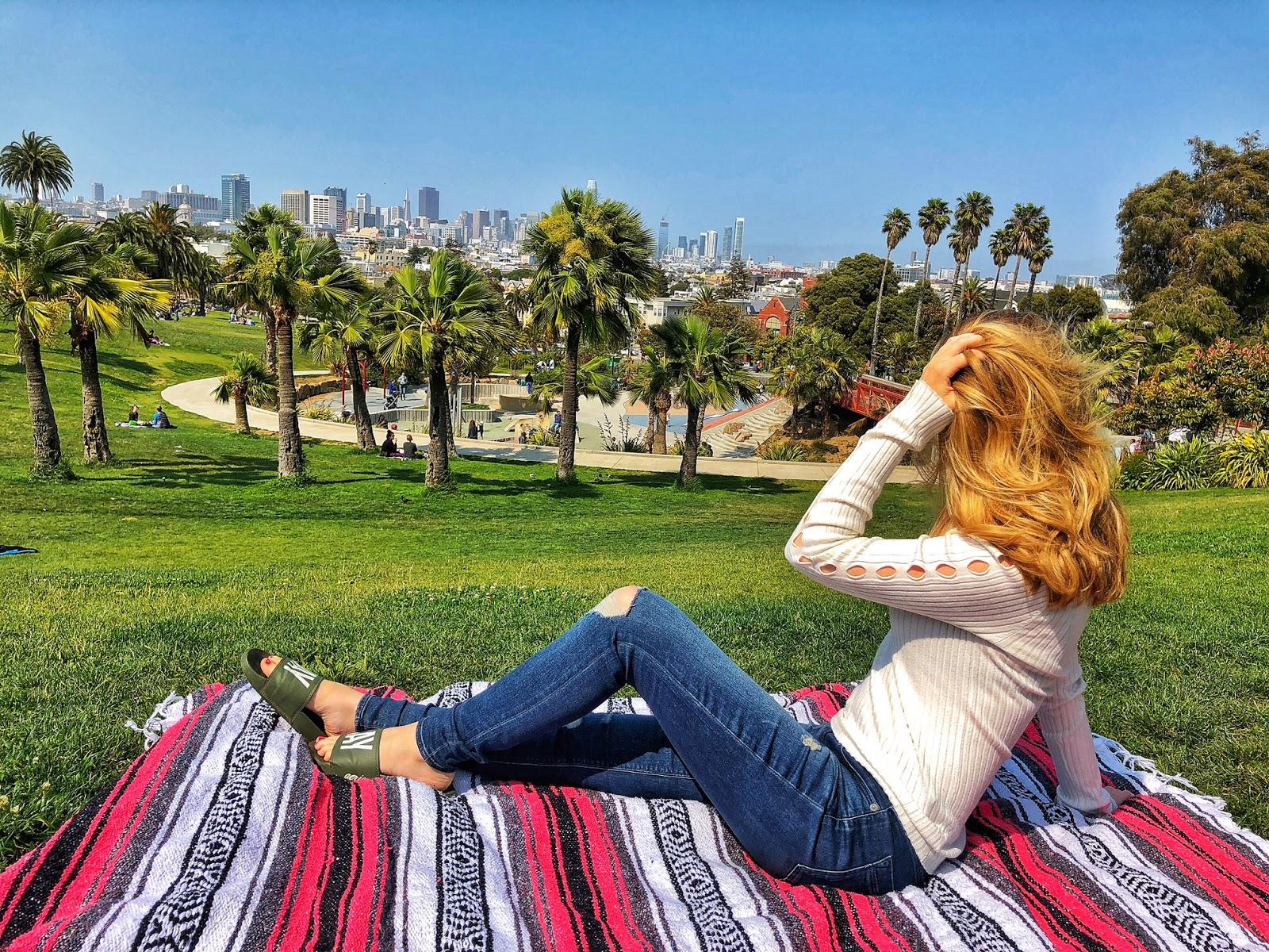 Travel-Guide-Weekend-in-San-Francisco