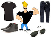 Image result for cartoon images of well dressed