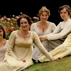 The Bennet Sisters Scale: Rating Regency Romances