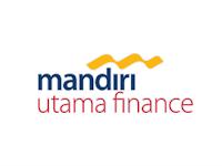 Lowongan Kerja PT Mandiri Utama Finance April 2021