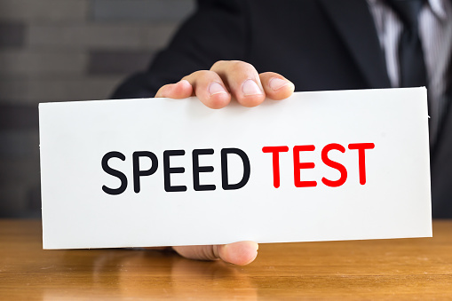 10 Free Online Tools for Website Speed Testing In Hindi