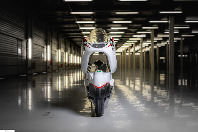 Motos Zéro CO2 : mission One, motoCzysz, mission R ... - Page 7 51265754208_c3490ab6cb_o