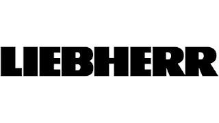Liebherr България - уреди номер едно в страната