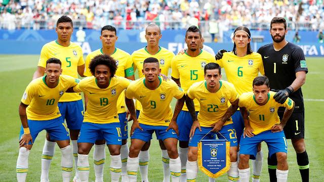 Brésil_Quarts
