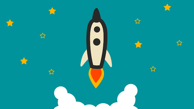Tips Sukses Berkarier di Perusahaan Startup