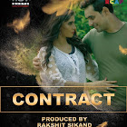 Simran Kapoor web series Contract