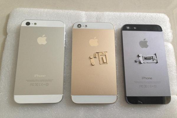 thay-vo-iphone-5-tai-tphcm