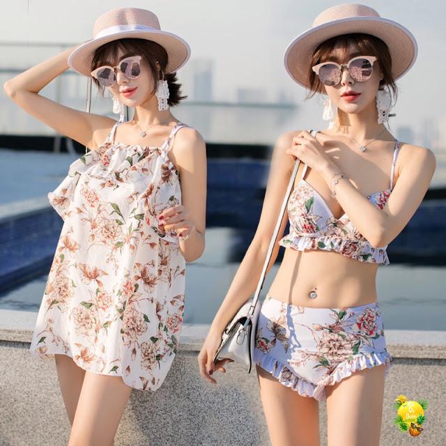 Dia chi ban bikini tai Dong Da