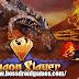 DRAGON SLAYER Android Apk