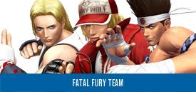 http://kofuniverse.blogspot.mx/2010/07/fatal-fury-team-kof-xiv.html