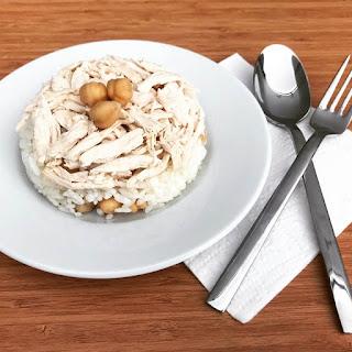 besta pilav kartal istanbul menü fiyat sipariş rezervasyon