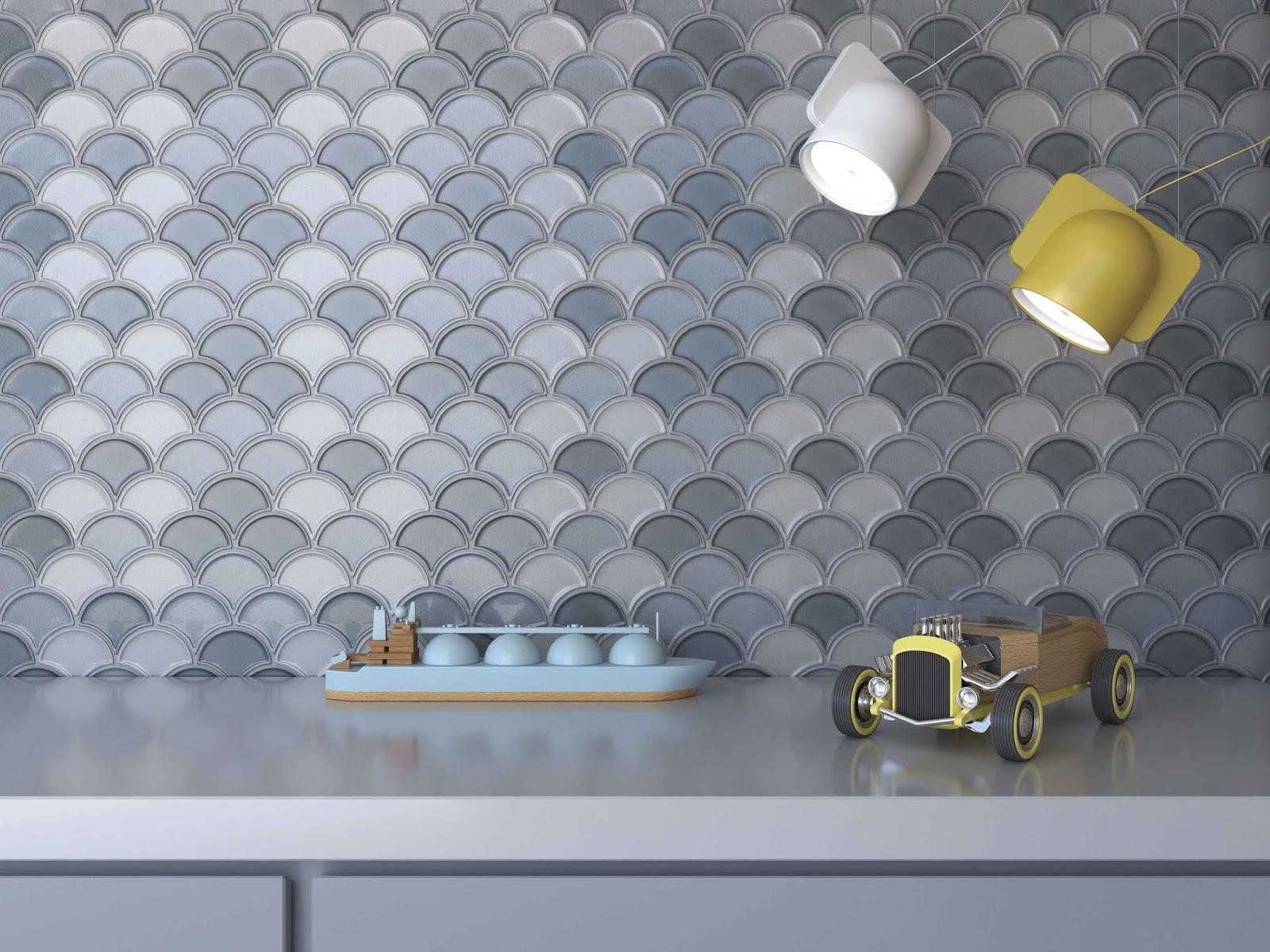 wallpaper revestimentos ceramicos cores