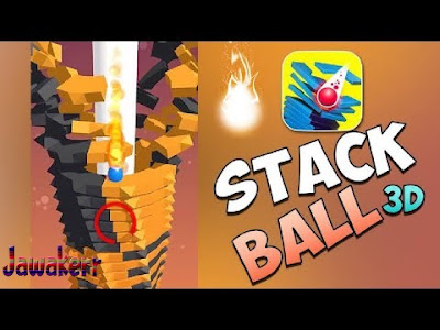 stack ball,stack ball 3d,stack ball game,download stack ball mod apk,cara download stack ball mod apk,stack ball ad,stack ball mod,cara download game stack ball mod apk versi terbaru,download stack ball,stack ball 3d game,stack ball mod apk,stack ball gameplay,stack ball mod apk download,cara download stack ball mod,how to download stack ball game,download stack ball mod apk 2021,stack ball mod menu,download stack ball mod apk versi terbaru,stack ball 3d ad,stack balloons,stack ball apk