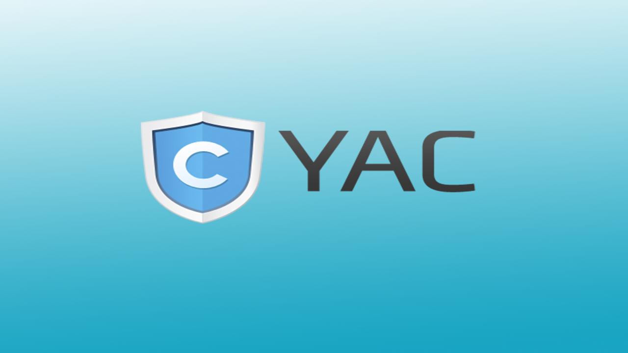 Offline Installer Soft: Offline Installer YAC 6 7 111 Full Optimizar Pc