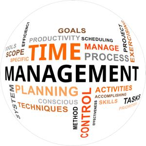 Time-Management-Technique-for-CA-CMA-CS-Students