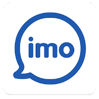 Free Download IMO Apps Fro Android