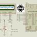 MSP-EXP430G2 LaunchPad & CCS: Librería para LCD - Mostrar texto
