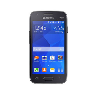 samsung-galaxy-s-duos-3-driver-download
