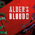 Alder's Blood | Cheat Engine Table v1.0