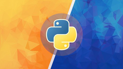 Python : Comprehensive Bootcamp (Beginner To Professional) [Free Online Course] - TechCracked