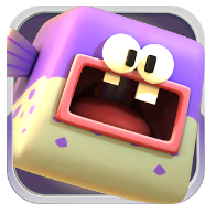 Free Download Tiny Battleground Apk For Android Terbaru 2018