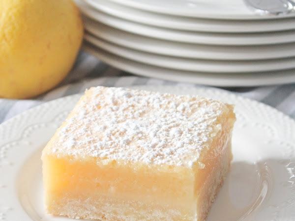 "Lemon Delicious <img src=""https://pic.sopili.net/pub/emoji/twitter/2/72x72/1f34b.png"" width=20 height=20>"