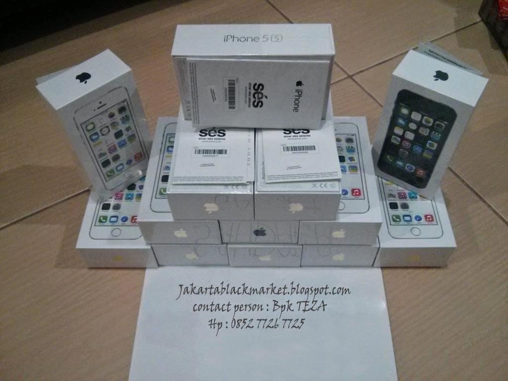 Pusat Penjualan Handphone Bm Original Berkwalitas Dan Terpercaya