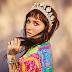 """Kesha anuncia o disco """"High Road"""", que vai reconectá-la ao pop do início de sua carreira"""